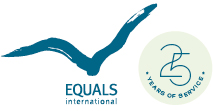 EQUALS International | Education Courses | Adelaide & Sydney